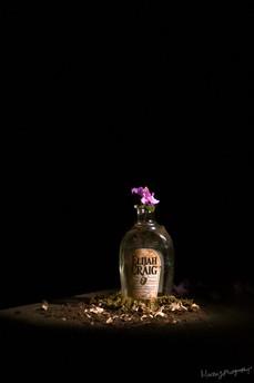 Alcoholic Beauty