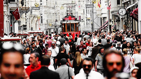 Lesvoyageuses-Turquie-Istanbul-Guide-Sho