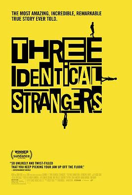 threeidenticalposter.jpg