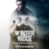 WINTER_RIDGE_CD.jpg