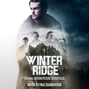 WINTER_RIDGE_CD.jpg