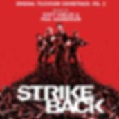 StrikeBack_DigitalCover_v2.jpg