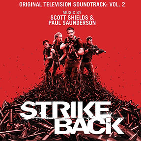StrikeBack_DigitalCover_v2.jpg