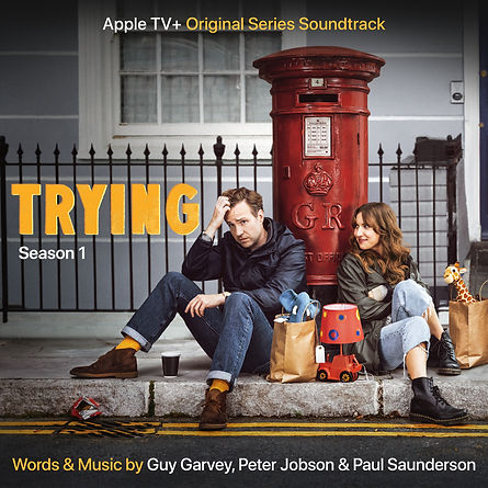 ATV+Soundtrack-Template-191106.jpg