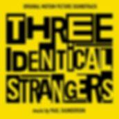 Three Identical Strangers Cover Art.jpg
