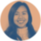 Cheryl_Fernandez.png