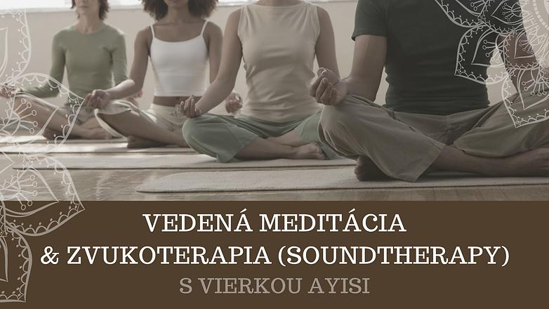 Copy of Copy of Copy of live stream yoga