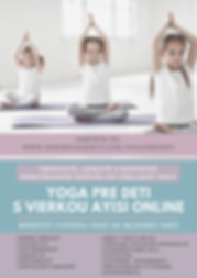 YOGA PRE DETI S VIERKOU AYISI online.png