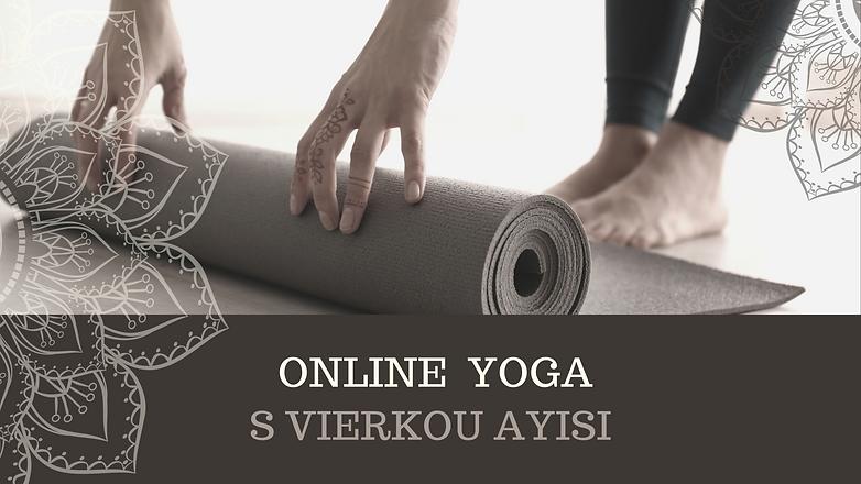 live stream yoga.png