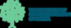 Logo-ACTA-768x299.png