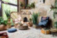 04-fireside-meditation-meditation-room-h