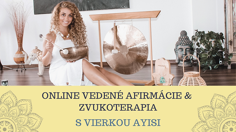 web afirmacie a zvukoterapia.png