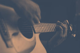 MTAA_Guitar-7.jpg