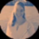 Hilary_MacAulay.png