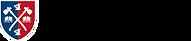 pic_acadia_logo.png