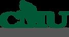 cmu-logo-text.png
