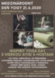 INSPIRIT_Yoga_day_S_vietkou_ayisi_&_HOSÅ
