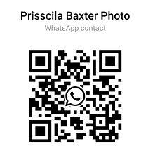 WhatsApp Image 2020-08-31 at 11.19.32 AM