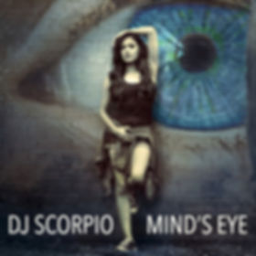 MIND'S-EYE_COVER.jpg