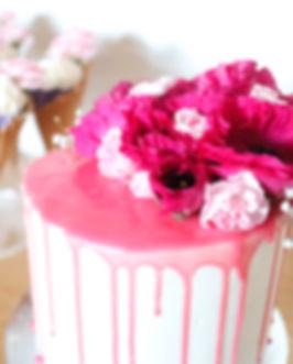 cake93.jpg
