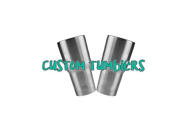 custom tumblers.jpg