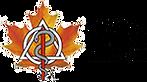 canadian-dental-association.png