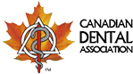 canadian-dental-association.png