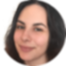 gina-westenddentalclinic-profile-1_edite