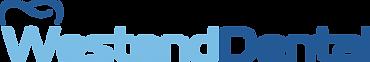 Westend Dental Clinic Logo