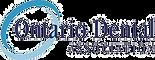 ontario_dental_association.png