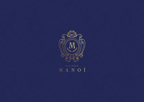 Maison Manoï Logo - Gold BG.jpg