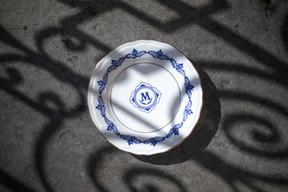 Maison Manoï - Collection Héritage - ass