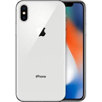 iphone-x-silver-select-2017_a3200e56-b21