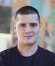 Miloš-Mićunović.jpg_h=5be5656f&itok=G5eK
