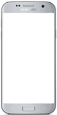 phone-transparent.png