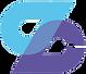 beaclip-logo-transparent.png