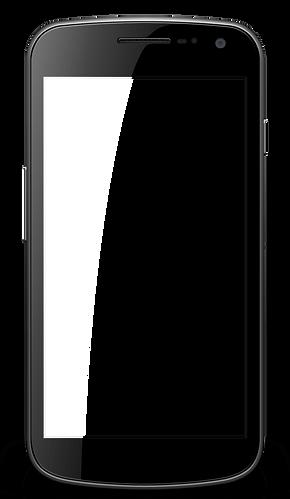 phone-transparent-generic.png