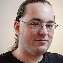 SebastianLagemann.jpg.jpg
