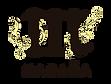 logo FINAL 1 mara bernie.png