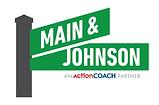 Main and Johnson Logo.png