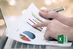 investment grap with excel icon.png