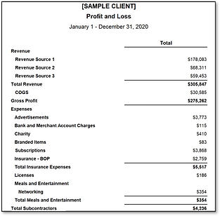 Boring income statement.png