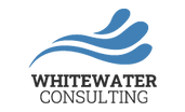 WhiteWater Consulting logo.png
