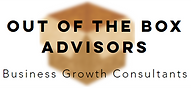 Out of the Box Advisors logo.png