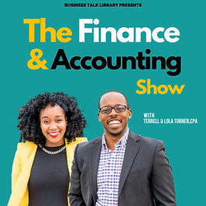 The finance and accounting show.jpg