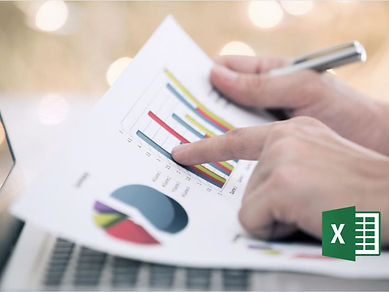 investment grap with excel icon_edited.j