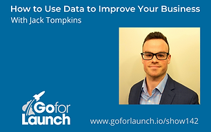 GFL-142 - Jack Tompkins - Go For Launch Podcast Featured Image.png