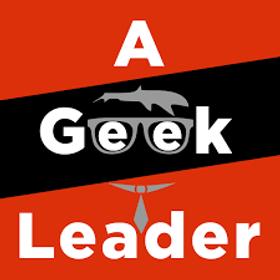 A geek leader.png