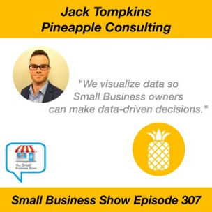 Pineapple Consulting episode graphic.jpg