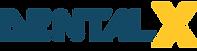 DentalX Logo.png